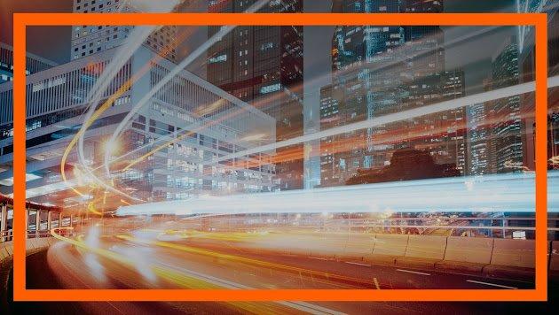 Avanade implementa Microsoft Dynamics y Sitecore para la transformación digital de los retailers