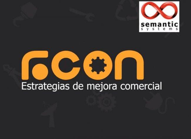 Estrategias de mejora Comercial en el sector industrial [Webinar de 30 mnts.]