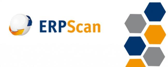 3000 vulnerabilidades en SAP. Por erpscan.com