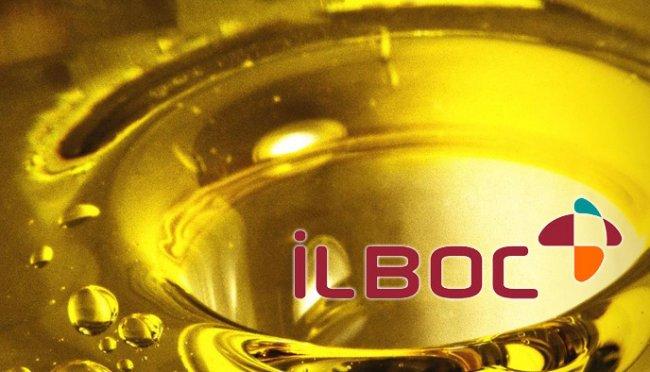 SCL implanta ERP SAP en fábrica lubricantes Ilboc de Cartagena