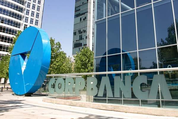 Pivotal CRM en Banco Corpbanca [Caso práctico]
