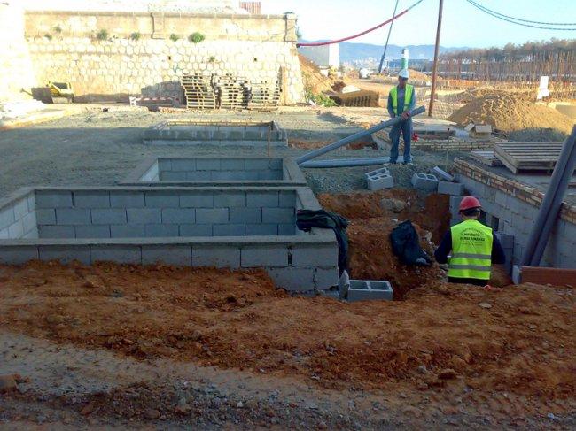 Constructora andaluza implanta ERP BAS de Arion [PDF]