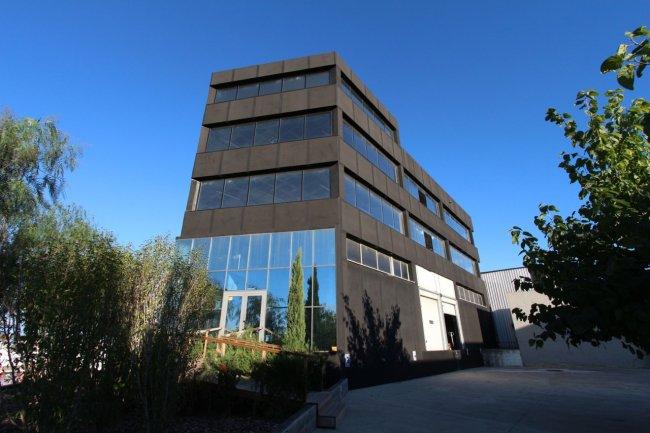 Robotics mejora la gestión de turnos laborales en las fábricas españolas de Firestone Building Products