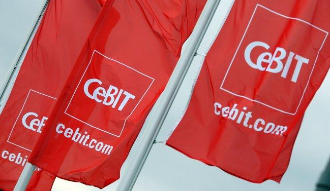 Zoho CRM, Salesforce y Sugar CRM participarán en la sección CRM del Cebit 2016