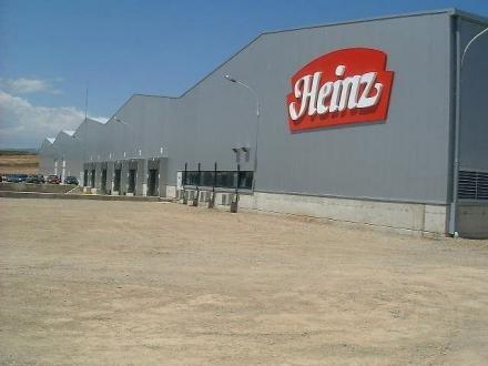 Heinz Ibérica automatiza la gestión de 22500 pedidos anuales en SAP con Esker [Nota de Prensa]