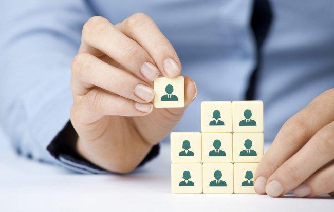 Software para Gestión de Talento [Guía en PDF]