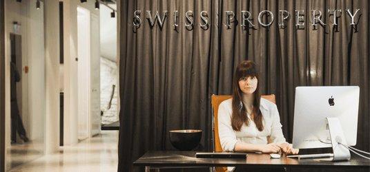 SAP S/4 Hana en Inmobiliaria suiza [Video Case Study]