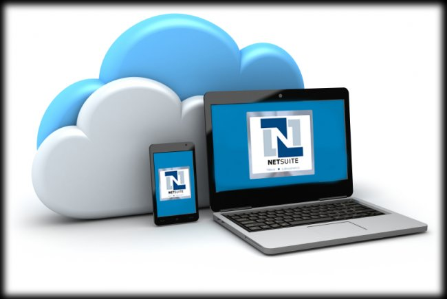 Netsuite ERP Cloud como plataforma eCommerce B2B y B2C [Post en Blog]