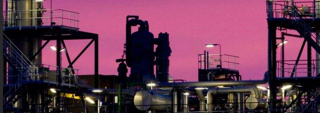 ERP Sage X3 en la industria Química [2 pdfs en español]