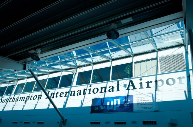 AGS Airports sustituye ERP Oracle por ERP Cloud Unit4