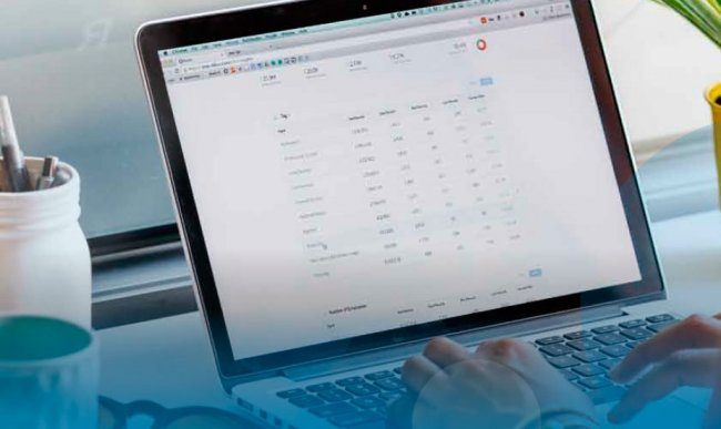 Informe sobre plataformas B2B de análisis predictivo de marketing