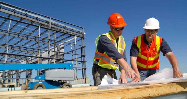 Guía de software: ERP para la construcción y la ingeniería