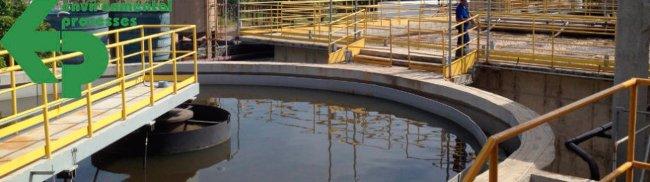 Ingeniería de Agua Brasileña instala ERP IFS Applications 9 [Nota de Prensa]