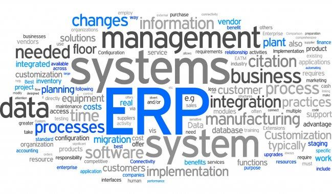 ¿Cuanto cuesta un ERP? [Artículo]