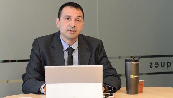 Demo de envío de datos facturas a AEAT e integración con erps con nueva normativa IVA (SII) [Demo de 15 mnts.]