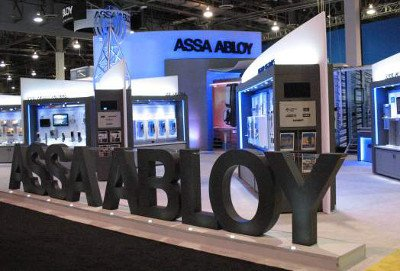 Fabricante de llaves y cerraduras Assa Abloy digitaliza su producción con Magic xpi Integration Platform [Video]
