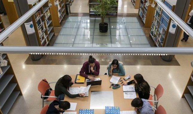 Universidad CEU pone en marcha un bot sobre Microsoft Azure [Video]