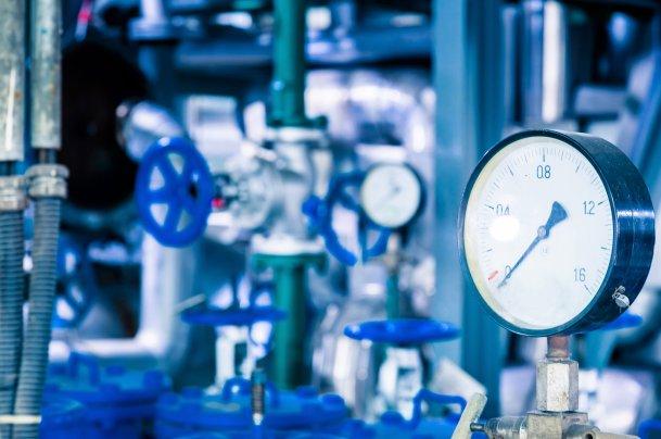 Quonext actualiza Dynamics NAV en Ingeniería criogénica española