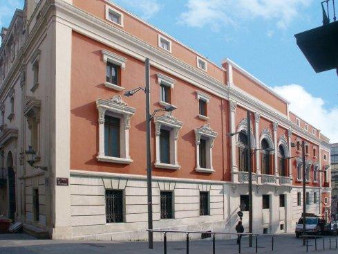 Diputació de Lleida hace con Robotics la Gestión horaria de sus 500 empleados