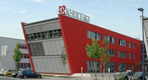 Kyocera Europa gestionará sus servicios de soporte y mantenimiento con IFS Servicios