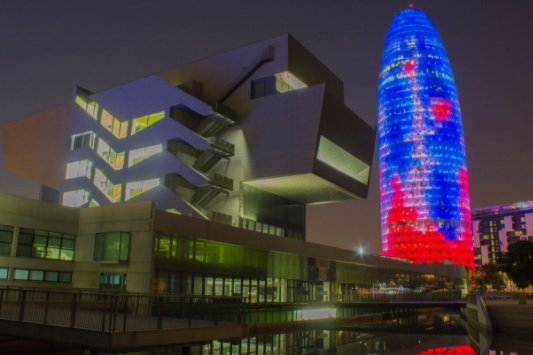 Ingeniería española BAC selecciona ERP Unit4 Business World On!