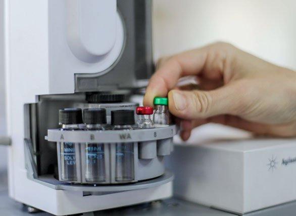 Fabricante fragancias español selecciona ERP SAP S/4HANA