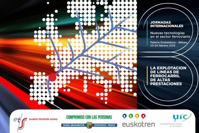 Ibermática moviliza SAP con SAP Fiori en Euskal Trenbide Sarea