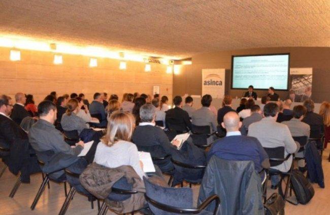 Unit4 analiza el impacto de las nuevas directivas UE en Ingenierías y Consultorías