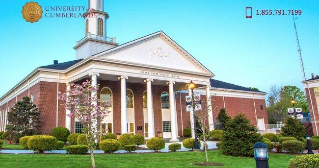 Universidad de Cumberlands selecciona ERP SaaS de Ellucian