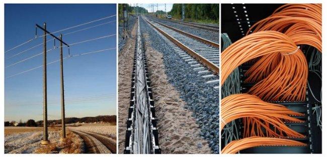 Distribuidor de materiales de construcción noruego selecciona ERP IFS