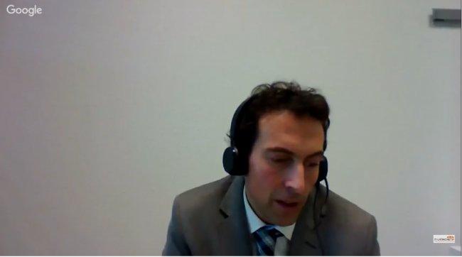 Experto ERP: Altim explica SAP S/4Hana Cloud [Video Entrevista de 21 min]