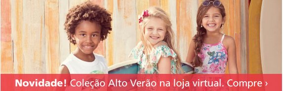 Textil brasileña Brandili implanta ERP Infor LN