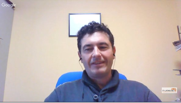 Datos de sensores en ERP: Visualización y análisis [Video entrevista]