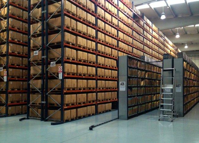 CLS automatiza su gestión logística hospitalaria con AS Software