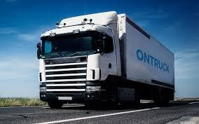 Ontruck integra las finanzas del grupo en un único ERP Cloud con SAP Business ByDesign