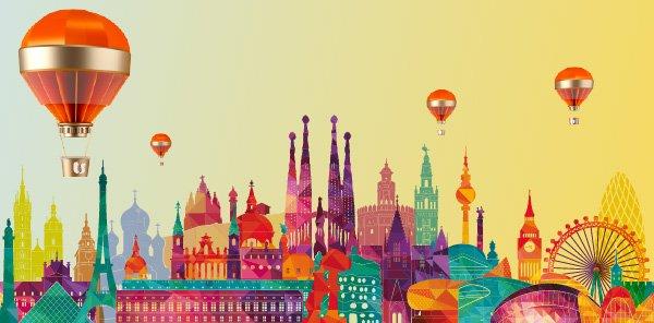 TeamSystem, empresa de software líder en Europa, selecciona a los distribuidores y despachos más digitales a través de un programa exclusivo en España