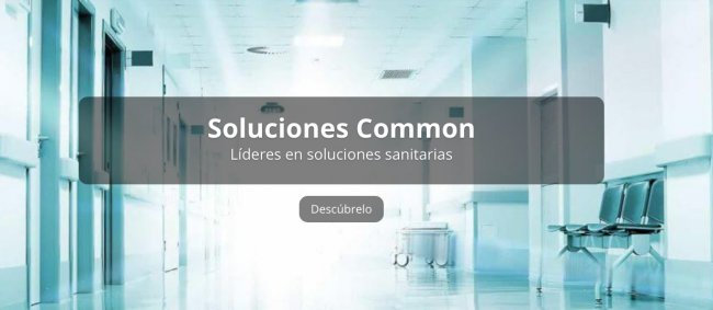 Common MS y Excelia implantarán conjuntamente SAP en Hispanoamérica