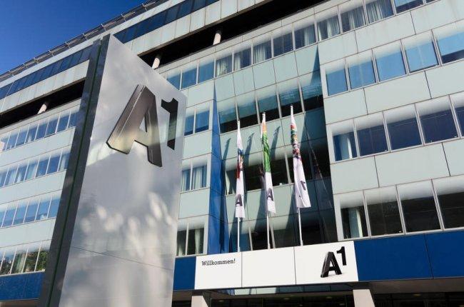 A1 Telekom Austria selecciona SANDSIV para unificar relaciones con los clientes