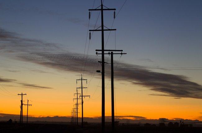 National Grid adjudica a Atos un contrato de Digital Managed Workplace Services de 150 millones USD