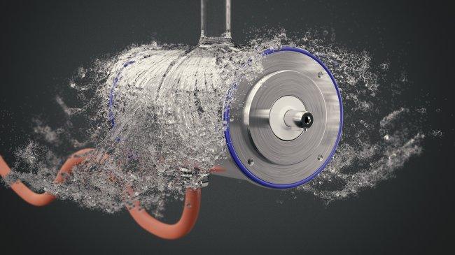 Rockwell Automation ayuda a proteger la seguridad alimentaria y la calidad farmacéutica con un nuevo hardware higiénico