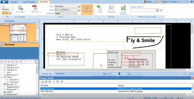 Output Management para SAP [4 Videos-demo y un Whitepaper]