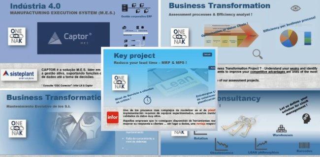 Cálculo de los costes y TCO de los Sistemas de Información