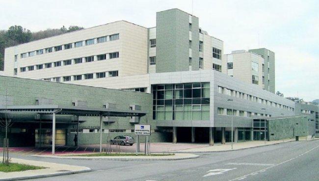 Common MS (SAP para hospitales) integra plataforma de facturación con aseguradoras Seoga