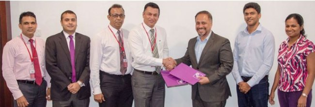 Singer Sri Lanka upgrades to IFS Applications 10 to support 2,000 employees