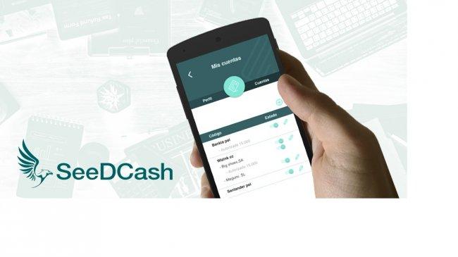 Clínica MEDart utiliza SeeDCash para controlar sus cobros y su liquidez