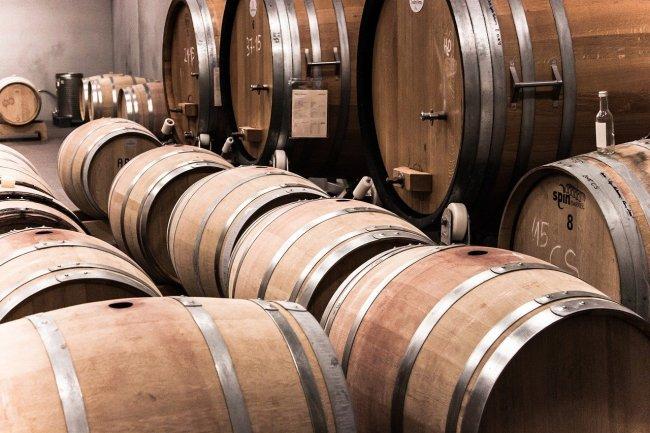 La Agencia Tributaria Obliga a Las Bodegas y Fábricas De Vinagre a Llevar una Contabilidad Electrónica