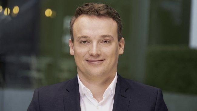 El nuevo CEO de SAP explica su estrategia a los analistas financieros