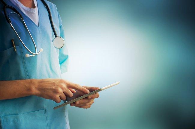 El Hospital San Francisco de Asís, de la mano de Common MS, implementó el Expediente Clínico Electrónico, 100% móvil y multidispositivo
