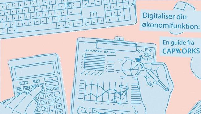 Pleo, una startup fintech creada para simplificar la administración y gestión de los gastos de las compañías