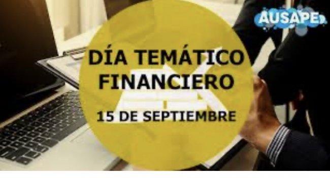 Más de 600 asistentes en el Día Temático Financiero de la Asociación de Usuarios de SAP en España